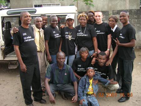 campagne2007.jpg